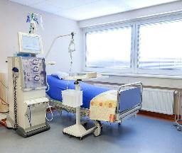 blutwäsche bei ms erfahrungen